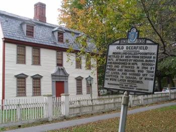 Historic_Deerfield_MA