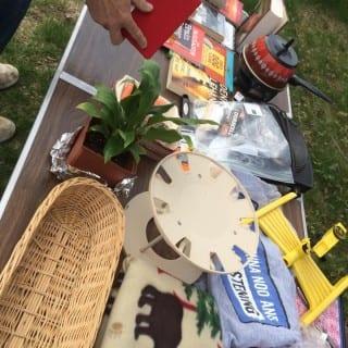 summer-yard-sale-2015
