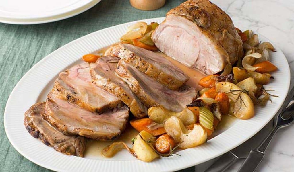 Pork-Loin-with-Apples_s4x3