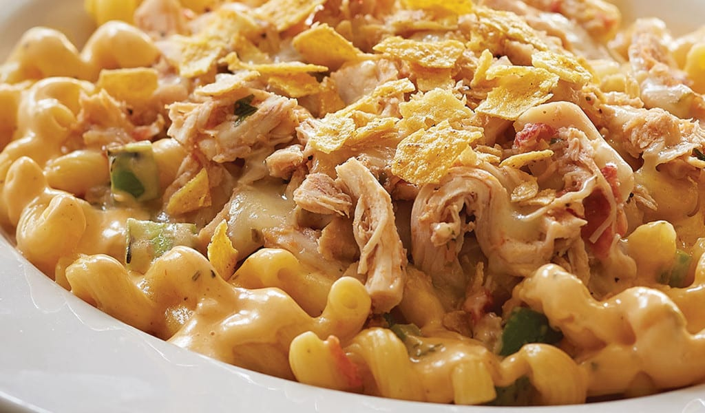 GourmetMacCheese_337_CMYK