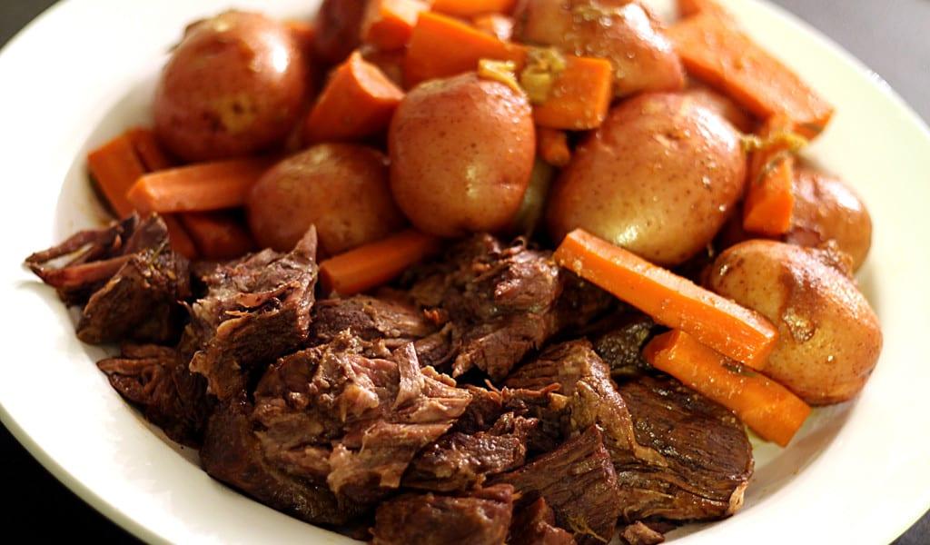 pot-roast-8